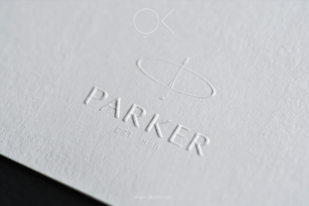 OKPRINT, NEW YORK | LUXURY PRINTING COMPANY IN NEW YORK