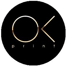 OKPRINT, NEW YORK